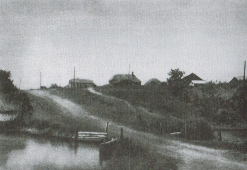 ivanovka1960s