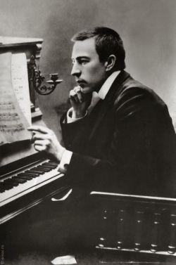 rachmaninovpiano.jpg
