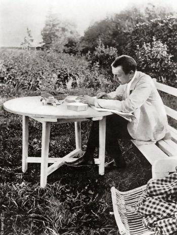 rachmaninovworking.jpg