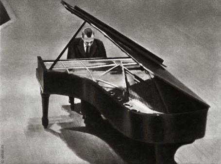 rachmaninovconcert