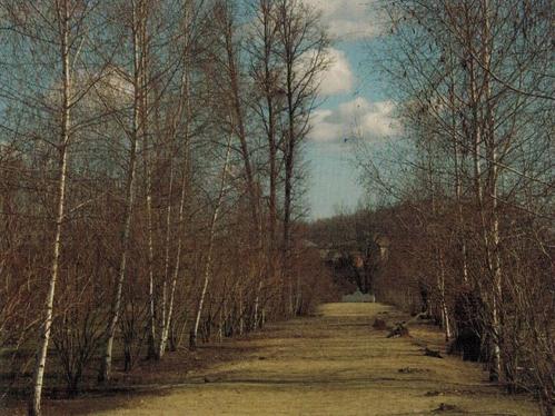 ivanovka2007
