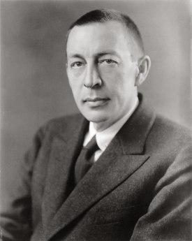 rachmaninov1921.jpg