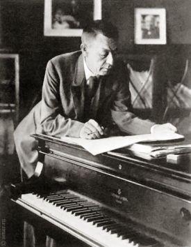 rachmaninov1930s
