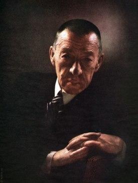rachmaninov1941