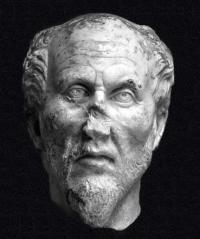 plotinus