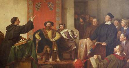 theologicaldebate