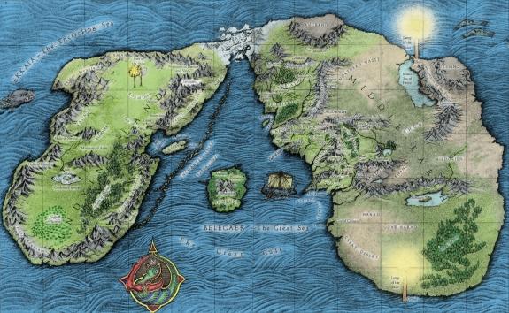 mapofarda