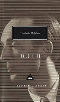 palefire